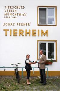 tierheim-muenchen-riem